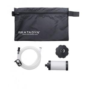 Katadyn Camp Upgrade Kit (for Camp Filter)-20