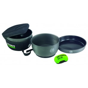Optimus Terra HE Cook Set-20