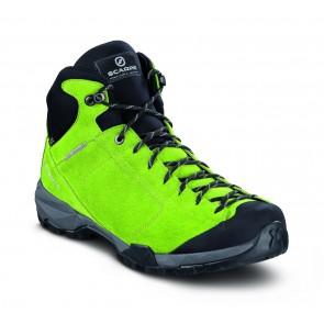 Scarpa Mojito Hike GTX mantis green-20