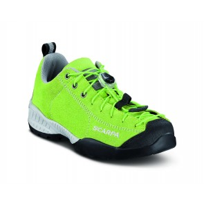 Scarpa Mojito Kid mantis/green-20