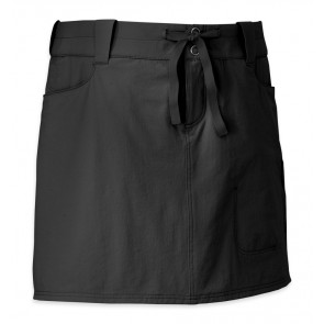 Outdoor Research Women's Ferrosi Skort black-20