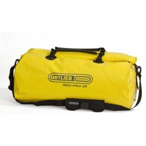 Ortlieb Rack-Pack PD620 L – 89 L yellow-20