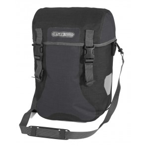 Ortlieb Sport-Packer Plus – QL2.1 granite black-20