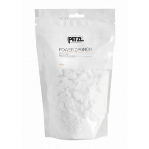 Petzl Power Crunch 100 gr-20