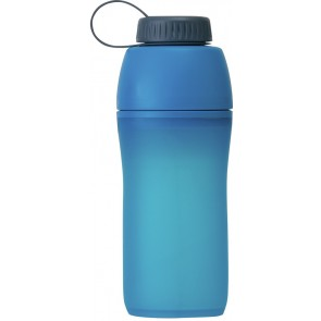 Platypus Meta Bottle Microfilter 1L Bluebird Day-20