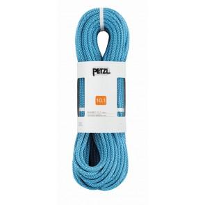 Petzl Mambo 60 Meter Blue-20