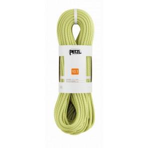 Petzl Mambo 60 Meter Yellow-20