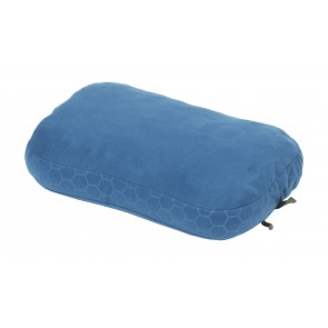 Exped REM Pillow M deep sea blue-20