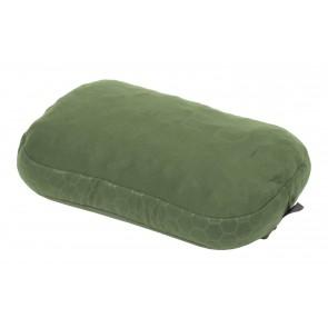 EXPED REM Pillow M mossgreen-20