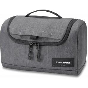 Dakine Revival Kit L Carbon-20