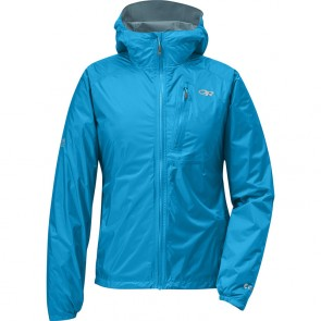Outdoor Research Women´s Helium II Jacket 757-HYDRO-20