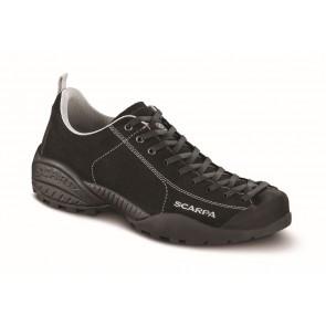Scarpa Mojito 37.5 Black-20