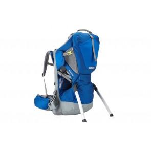 THULE Sapling Slate/Cobalt Slate/Cobalt-20