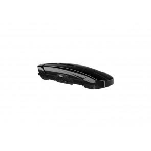 THULE Motion XT Sport Black Glossy-20