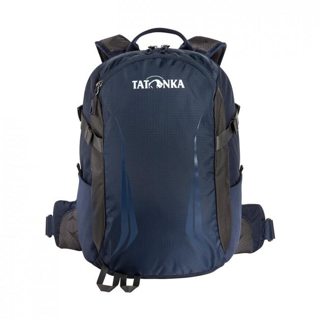 078f6fe8a4 Tatonka Hiking Pack 14 navy - au