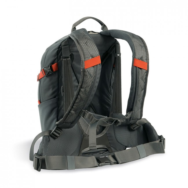 690c74a8b3 Tatonka Hiking Pack 14 titan grey - au