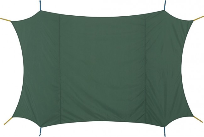 Therm A Rest Tranquility 6 Tent au