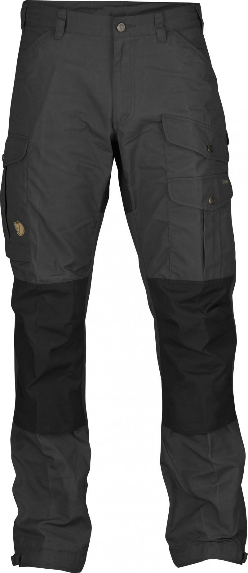 kaufen beste Qualität für retro FjallRaven Montt 3 in 1 Hydratic Jacket Black - au