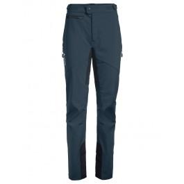 VAUDE Womens Qimsa Softshell Pants Ii Trousers