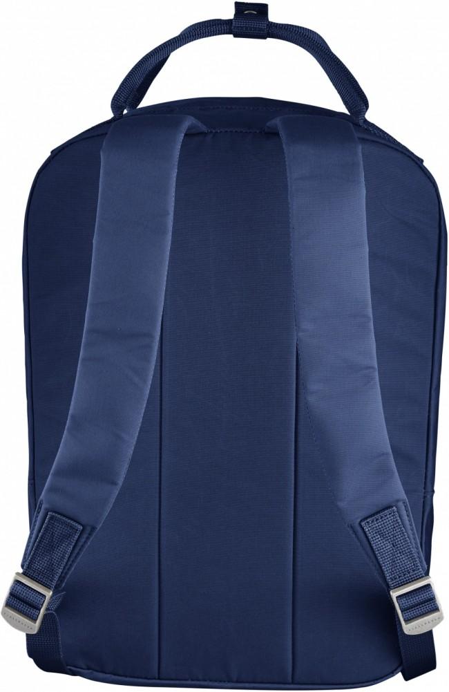 Kånken Greenland Deep Blue Bag