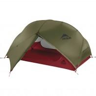 MSR Hubba Hubba NX Tent Green-20