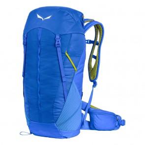 Salewa Mtn Trainer 28 NAUTICAL BLUE-20