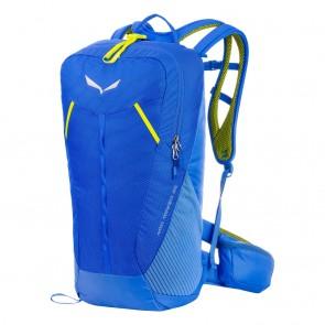Salewa Mtn Trainer 25 NAUTICAL BLUE-20