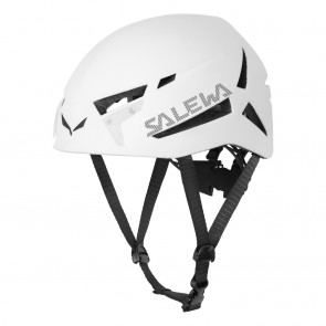 Salewa Vega Helmet White-20