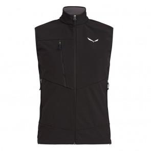 Salewa *Geisler 2 Sw M Vest Black Out-20