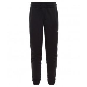 The North Face Women's Fine Trousers TNF BLACK/TNF WHITE-20