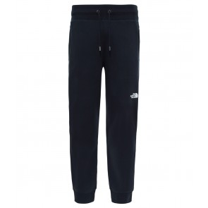 The North Face Men's NSE Trousers TNF BLACK/TNF WHITE-20