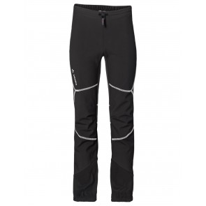 VAUDE Performance Pants black-20