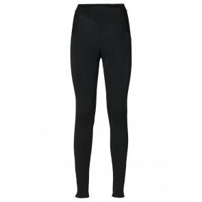 VAUDE Women's Advanced Warm Pants II black-20
