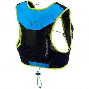 Dynafit Vert 3 mykonos blue/fluo yellow-20
