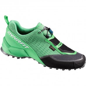 Dynafit Speed Mtn Gtx W Super Mint/Quiet Shade-20