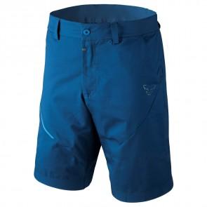 Dynafit 24/7 2 M Shorts poseidon/8760-20