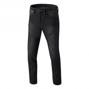 Dynafit 24/7 M Jeans jeans black-20