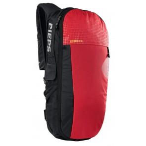 PIEPS Jetforce BT Pack 10 chili-red-20
