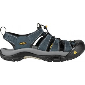 Keen Newport H2 M Navy/Medium Gray-20