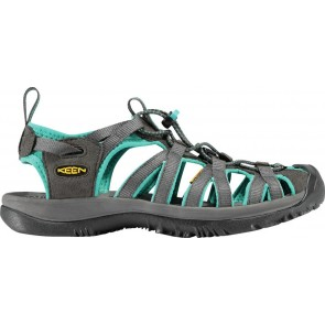 Keen Whisper W Dark Shadow/Ceramic-20
