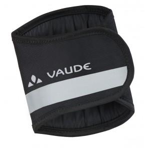 VAUDE Chain Protection black-20