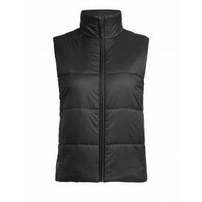 Icebreaker Wmns Collingwood Vest Black-20