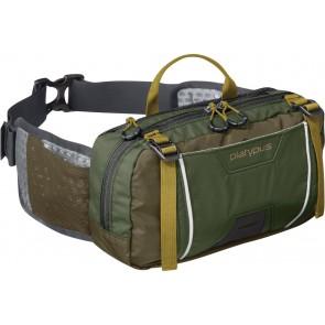 Platypus Chuckanut 3 L Green Ranger-20