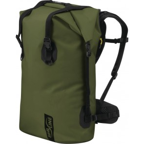 Sealline Boundary Pack 115L Olive-20