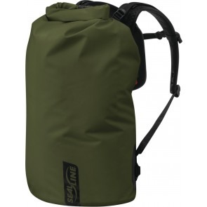 Sealline Boundary Pack 35L Olive-20