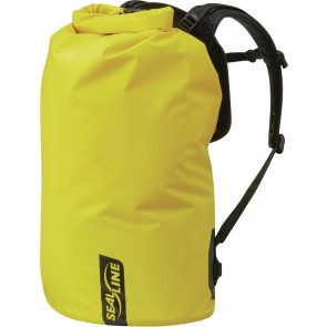 Sealline Boundary Pack 35L Yellow-20