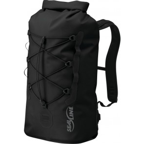 Sealline Bigfork Pack 30 L Black-20