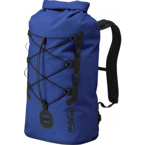 Sealline Bigfork Pack 30 L Blue-20