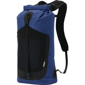 Sealline Skylake Pack 18 L Heather Blue-20