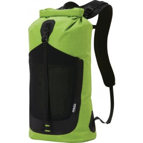 Sealline Skylake Pack 18 L Heather Green-20